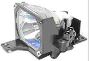 爱普生灯泡 ELPLP30