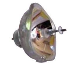 爱普生灯泡 ELPLP34