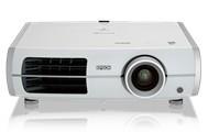 爱普生投影机EH-TW3850C(1080p 全高清投影新鲜上市)