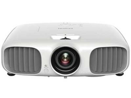 爱普生家庭影院机高清1080P 可2D转3D EH-TW5810C