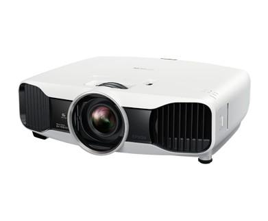 爱普生家庭影院投影机CH-TW8200