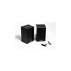 林桥EA200-2.4G数字无线音箱