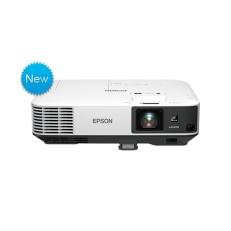 Epson CB-2055 爱普生高端工程投影机