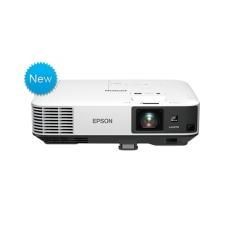 Epson CB-2165W 爱普生高端工程投影机