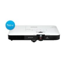 Epson CB-1785W 商务超薄便携投影机