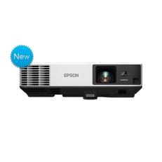 Epson CB-2245U 爱普生高亮商教投影机