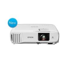 Epson CB-X39 高亮商教投影机
