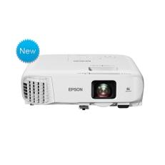 Epson CB-2247U 高亮商教投影机